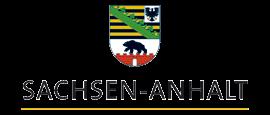 Logo_Sachsen-Anhalt