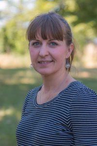 Diana Nirschl